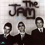 In The City - Jam