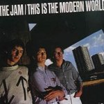 This Is The Modern World - Jam