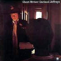 Ghost Writer - Garland Jeffreys
