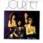 Next - Journey