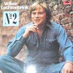 No. 2 - Volker Lechtenbrink