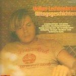 Alltagsgeschichten - Volker Lechtenbrink