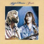 Finale - Loggins + Messina