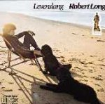 Levenslang - Robert Long