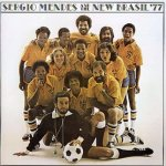 Sergio Mendes And The New Brasil
