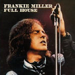 Full House - Frankie Miller