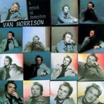 A Period Of Transition - Van Morrison