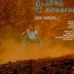 Una radura... - Gianna Nannini