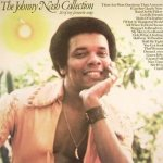 The Johnny Nash Collection - Johnny Nash