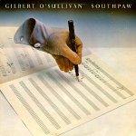 Southpaw - Gilbert O