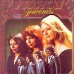 Souvenirs - Pussycat