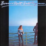Sweet Forgiveness - Bonnie Raitt