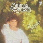 War es wirklich gestern - Marianne Rosenberg