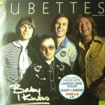 Baby I Know - Rubettes