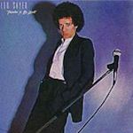 Thunder In My Heart - Leo Sayer