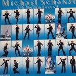 Ich bin dein Freund - Michael Schanze