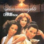 Summernights - Silver Convention
