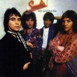 Bright Lights And Back Alleys - Smokie
