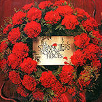 No More Heroes - Stranglers