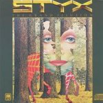 The Grand Illusion - Styx