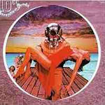 Deceptive Bends - 10cc