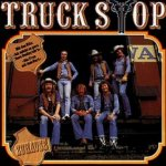 Zu Hause - Truck Stop