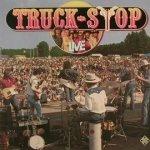 Truck Stop live - Truck Stop