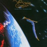 The Quiet Zone/The Pleasure Dome - Van Der Graaf Generator