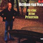 An eine ferne Prinzessin - Herman van Veen