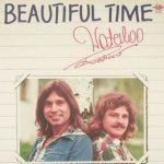 Beautiful Time - Waterloo + Robinson