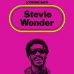 Looking Back - Anthology - Stevie Wonder