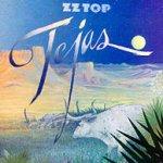 Tejas - ZZ Top