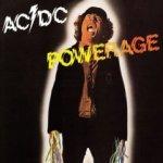 Powerage - AC-DC