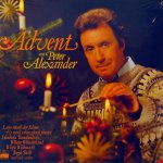 Advent mit Peter Alexander - Peter Alexander