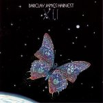 XII - Barclay James Harvest