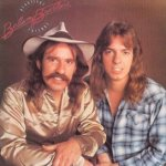 Beautiful Friends - Bellamy Brothers