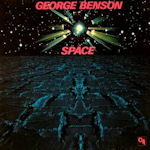 Space - George Benson
