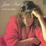 Ex-Fan des Sixties - Jane Birkin
