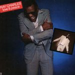 Love And Peace - Ray Charles