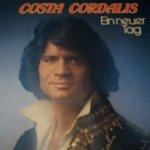 Ein neuer Tag - Costa Cordalis