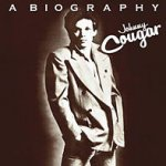 A Biography - Johnny Cougar