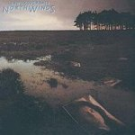 Northwinds - David Coverdale