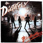 Bloodbrothers - Dictators