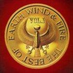 The Best Of Earth, Wind + Fire Vol. 1 - Earth, Wind + Fire