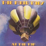 At The Top - Four Tops