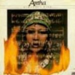 Almighty Fire - Aretha Franklin