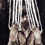 Peter Gabriel (2 - 1978) - Peter Gabriel
