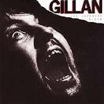 Gillan - Gillan