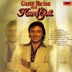 Gute Reise - Karel Gott