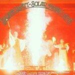 Solar Music Live - Grobschnitt